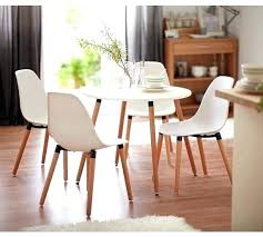 white round pedestal dining table white round table and chairs awesome round table marvelous round pedestal