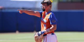 florida gator softball is headed to women s college world series