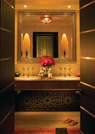Best Luxury Bathrooms Images On Pinterest Luxury Bathrooms