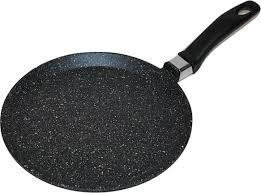 <b>Сковорода для блинов Традиция</b> ТМ6221 22 см — купить в ...