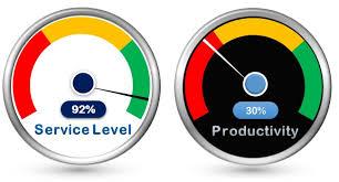 Ryg Dial Gauge Meter In Ms Excel Pk An Excel Expert