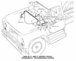 1966 ford f100 wiring diagram 1966 image wiring 1964 ford f100 ignition wiring diagram jodebal com on 1966 ford f100 wiring diagram