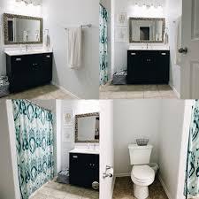 home decor bathroom boho bathroom anthropologie hobby lobby farmhouse eclectic