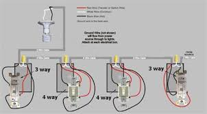 switch wiring diagram schecter guitars Schecter Wiring Diagrams Wiring-Diagram Schecter Stiletto Extreme 4