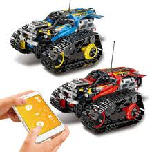Online Shop for lego rc technic Wholesale with Best Price