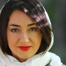 Image result for عکس هانیه توسلی