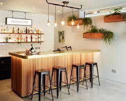 home bar design ideas renovations photos houzz