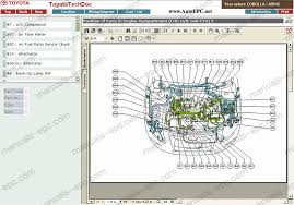 ibanez jem wiring diagram images toyota corolla verso 2005 user manual best modification