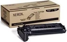 <b>Тонер Xerox 006R01659</b> купить в Москве, цена на <b>Xerox</b> ...