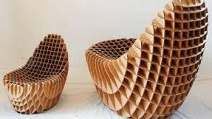 egg designs furniture. Egg Designs Furniture