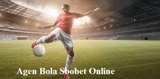 Pertaruhan Judi Bola Online di Sbobet - Situs Judi Bola Online Resmi, Agen  Sbobet Terpercaya di Indonesia