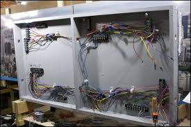 power wiring design riverside wiring 2837