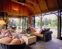 furniture large size famous furniture designers home. Furniture Large Size Famous Designers Home T