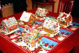 gingerbread house lawn decoration gingerbread house outdoor decorations medium size of within