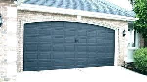 martin garage door opener martin garage door remote martin overhead door garage opener gateway amusing remote