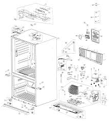 whirlpool fridge wiring diagram side by and double door refrigerator double door fridge wiring diagram whirlpool fridge wiring diagram side by and double door refrigerator