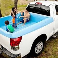 11 Best FORD F150 images in 2014 | Trucks, Ford, Ford trucks