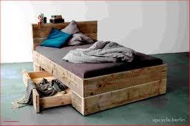 Elegante Betten Bett Kollektion