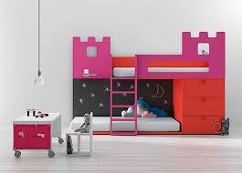 modern kids furniture. View In Gallery Modern Kids Furniture L