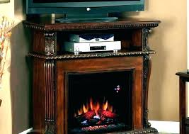 ventless fireplaces reviews ventless fireplace gel fuel reviews ventless fireplaces reviews