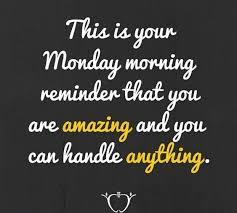 Morning Motivational Quotes Magnificent Monday June 48 48 €� Motivational Quotes Of The Day Victory For