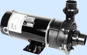 spa pump and motor 114 95 freight mfg direct why pay retail row 48 frame stealth circulating hot tub pumps for 1½ x 1½ plumbing