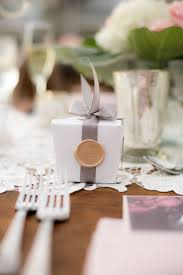 647 Best Wedding Favors Images On Pinterest Wedding Welcome Bags