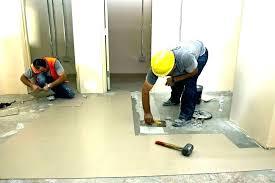 floor glue remover vinyl floor glue floor tile removal floor tile glue remover removing vinyl flooring