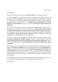 Emr Consultant Sample Resume Best Solutions Of Resume Cv Cover Letter Writing The Management 20
