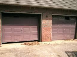 garage doors birmingham al garage doors before tags precision garage door birmingham alabama