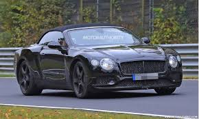 2018 bentley gt speed. exellent 2018 intended 2018 bentley gt speed n