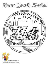 Small Picture Mlb Coloring Pages 29 Best Brawny Baseball Coloring Pages Images