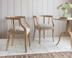 haarlem oak dining chair wooden vintage dining chair loaf within vintage wooden kitchen chairs