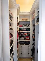 walk in closet ideas for men. 20 Incredible Small Walk In Closet Ideas Makeovers The Happy Regarding Closets 4 For Men