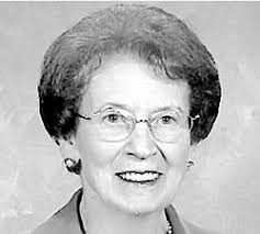 Janet Schneider Obituary - Death Notice and Service Information