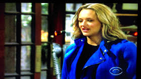 Y&R is driving me crazy!: 11-6-12 Victor and Nick argue. Nick and Avery  share a kiss.