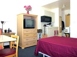 What Does A Studio Apartment Mean Studio Apartment Vs 1 Bedroom Studio  Apartment Vs 1 Bedroom .