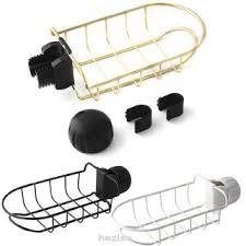 Transparent Lid Wood Vintage Storage Case <b>Eco</b>-<b>friendly</b> Jewelry ...