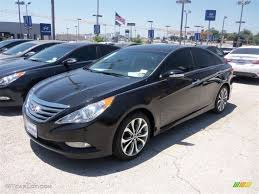 hyundai sonata 2014 black. Contemporary 2014 Phantom Black Metallic Hyundai Sonata In 2014 I