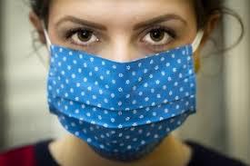 Coronavirus, l'aggiornamento: su 36.607 tamponi effettuati, 3.232 nuovi  positivi.1.073 i guariti — Regione Emilia-Romagna
