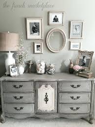 Gray Bedroom Furniture Light Grey Painted Bedroom Furniture Pale Grey  Painted Bedroom Furniture Ideas Gray Bedroom