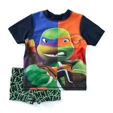 ninja turtles car seat covers ninja turtle car seat teenage mutant ninja turtles rash vest set