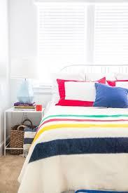 243 best interiors bedrooms images on bedrooms bedroom girls and guest bedrooms