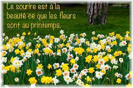 """Résultat de recherche d'images pour """"printemps photos"""""""
