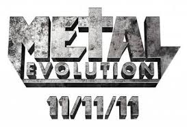 Vh1 Metal Evolution Chart Metal Evolution New Preview Clip Posted Bravewords Com