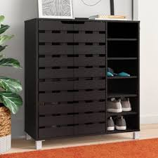 Rack Room Shoes Size Chart 24 Pair Shoe Storage Cabinet