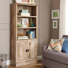 better homes and gardens bookcase. Fine And Astonishing Better Homes And Gardens Crossmill In Affordable Home Decor  Bookcase To R