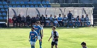 PRIMAVERA 1 - Il punto sulla 14° giornata, classifica e prossimo turno -  Tutto Calcio Giovanile