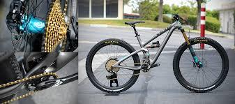custom mountain bikes custom made bikes worldwide cyclery