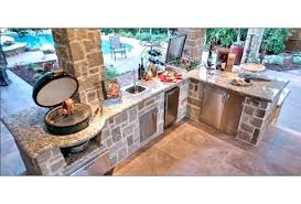 outdoor kitchen design dallas grills smokers natural gas grills big green egg outdoor kitchens outfitters kitchen